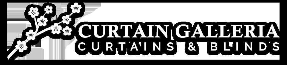 Curtain Galleria Logo